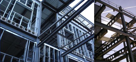 Noiseless Steel Noiseless Metal Noise Damping Damping